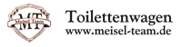 Toilettenteam Meisel